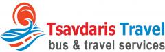 Tsavdaris Travel